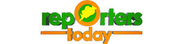 reports-today-logo